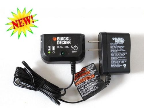 Replacement AEG BDSE 12 STX Power Tool Battery