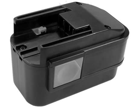 Replacement AEG 4 932 373 520 Power Tool Battery