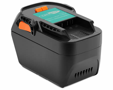 Replacement AEG L1850R Power Tool Battery