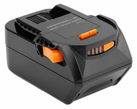 Replacement AEG BSB 18 LI Power Tool Battery