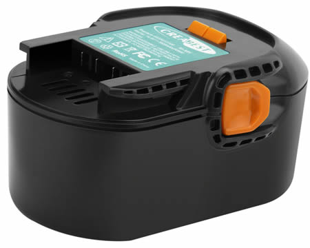 Replacement AEG BS 14 XN Power Tool Battery