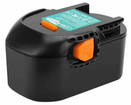 Replacement AEG BS14 X-R Power Tool Battery