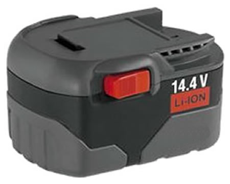 Replacement AEG B1430R Power Tool Battery