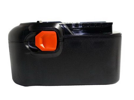Replacement AEG BS 18G Power Tool Battery