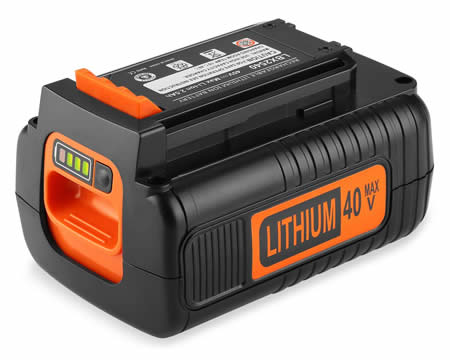 Replacement Black & Decker BL1336-XJ Power Tool Battery