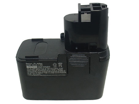 Replacement Bosch BH1214MH Power Tool Battery