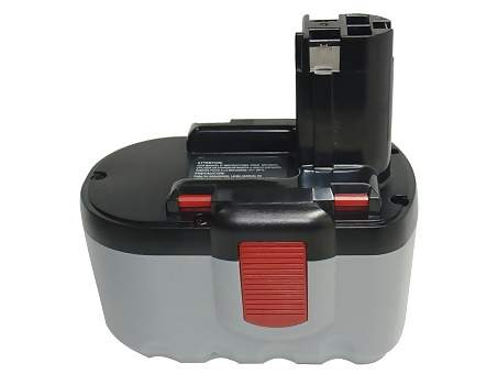 Replacement Bosch 2607335510 Power Tool Battery