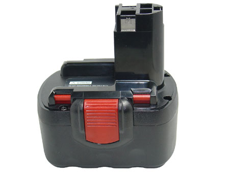 Replacement Bosch 2 607 335 455 Power Tool Battery