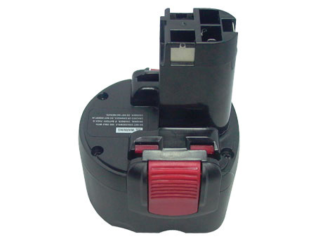 Replacement Bosch 2 607 335 739 Power Tool Battery