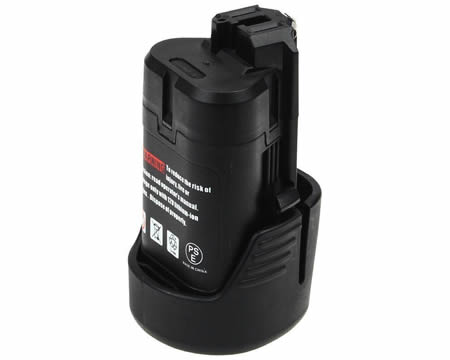 Replacement Bosch GBA 12V Power Tool Battery