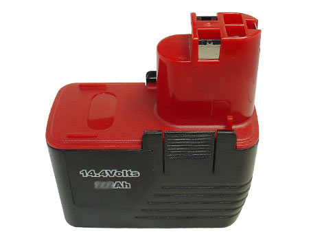 Replacement Bosch 2 607 335 209 Power Tool Battery