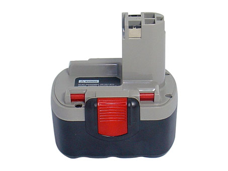 Replacement Bosch 2 607 335 263 Power Tool Battery