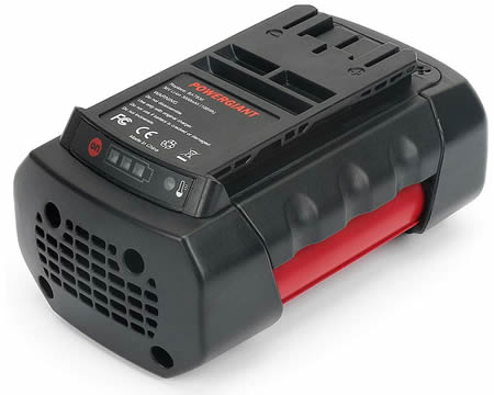 Replacement Bosch GBA 36V Power Tool Battery