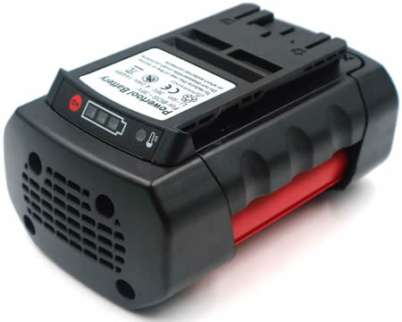 Replacement Bosch 1600Z0003B Power Tool Battery
