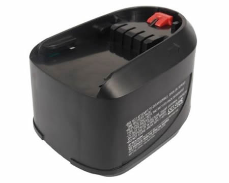 Replacement Bosch 2 607 336 038 Power Tool Battery