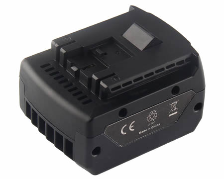 Replacement Bosch BAT607G Power Tool Battery