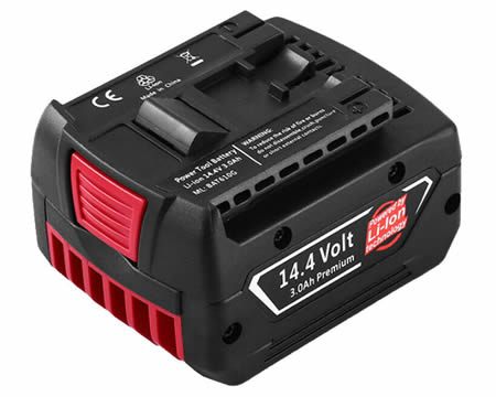 Replacement Bosch 2 607 336 078 Power Tool Battery