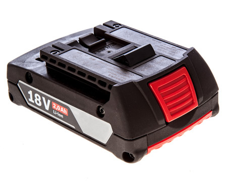 Replacement Bosch GDR 18 V-LI Power Tool Battery
