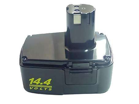 Replacement Craftsman 11333 Power Tool Battery