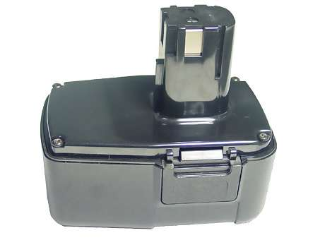 Replacement Craftsman 11095 Power Tool Battery