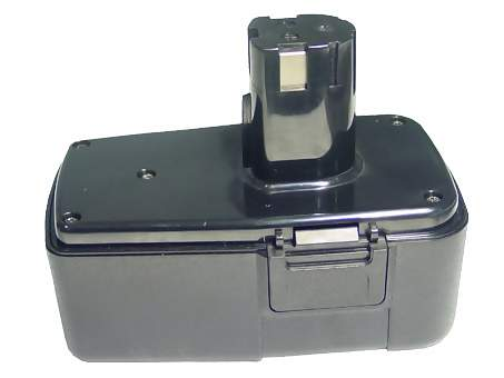 Replacement Craftsman 11429 Power Tool Battery