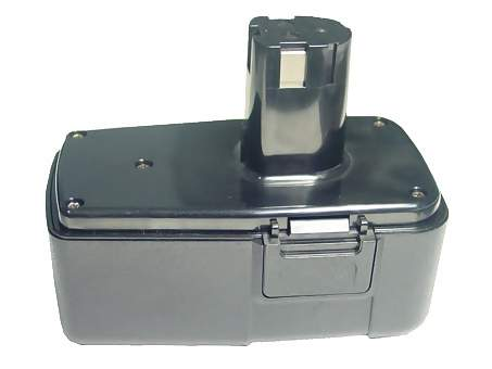 Replacement Craftsman 11461 Power Tool Battery