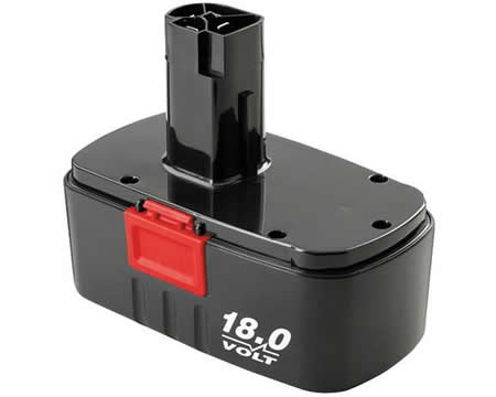 Replacement Craftsman 11378 Power Tool Battery