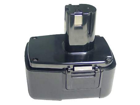 Replacement Craftsman 974852-002 Power Tool Battery