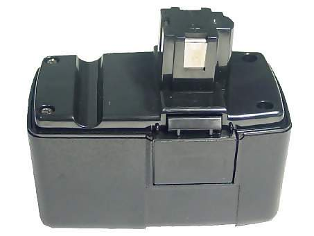 Replacement Craftsman 315.22407 Power Tool Battery