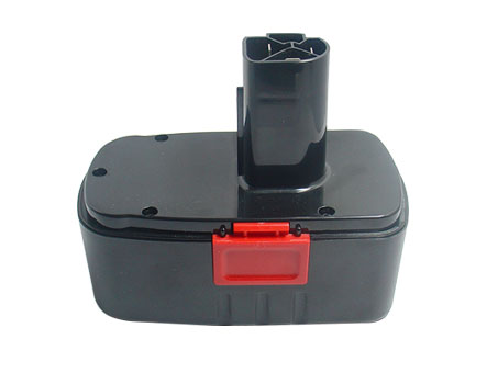 Replacement Craftsman 315.101540 Power Tool Battery