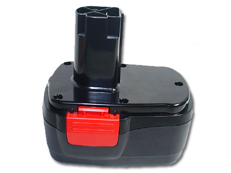 Replacement Craftsman 11447 Power Tool Battery