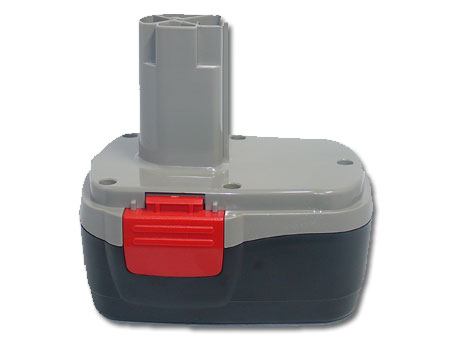 Replacement Craftsman 11044 Power Tool Battery