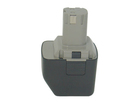 Replacement Craftsman 981862-001 Power Tool Battery