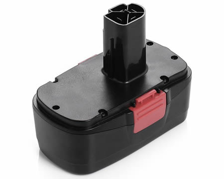 Replacement Craftsman C3 Power Tool Battery