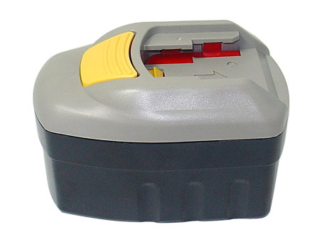 Replacement Craftsman 315.11031 Power Tool Battery