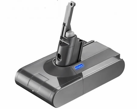Replacement DYSON V8 Fluffy Power Tool Battery