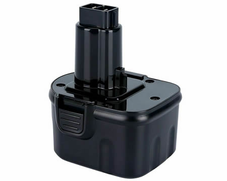 Replacement Dewalt DC756KA Power Tool Battery