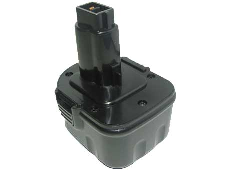 Replacement DEWALT DW9072 Power Tool Battery