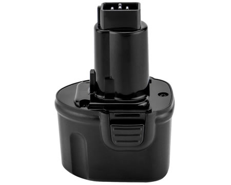 Replacement Dewalt DW920K-2 Power Tool Battery