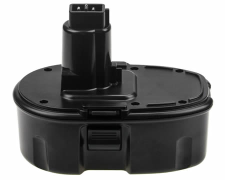Replacement Dewalt DC212KB Power Tool Battery