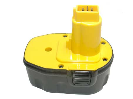 Replacement Dewalt DC728KA Power Tool Battery