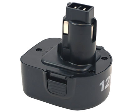 Replacement Black & Decker CD431 Power Tool Battery