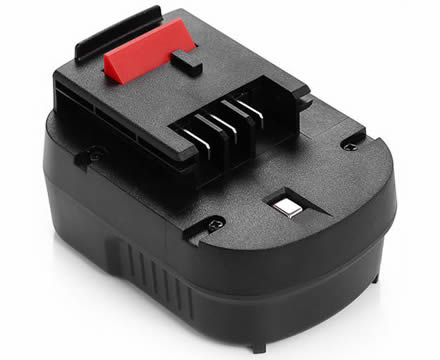 Replacement Black & Decker HPB12 Power Tool Battery