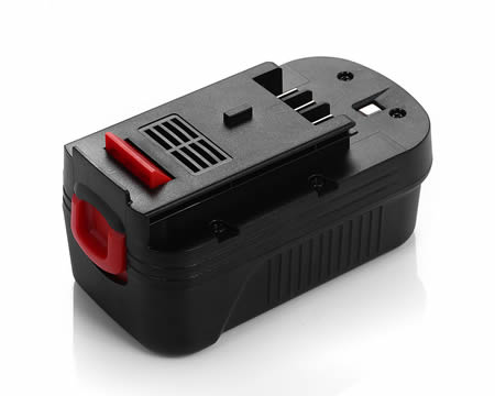 Replacement Black & Decker FSX18HD Power Tool Battery