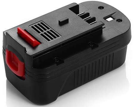 Replacement Firestorm FS18CS Power Tool Battery
