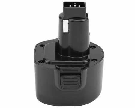Replacement Black & Decker HM9600 Power Tool Battery