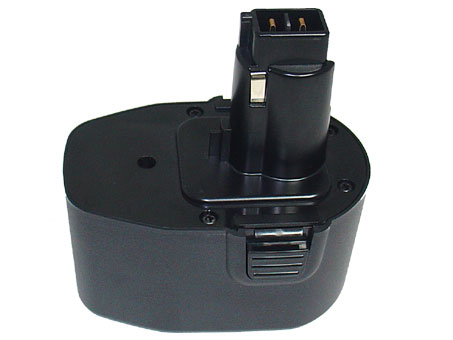 Replacement Black & Decker CD14GSF-2 Power Tool Battery