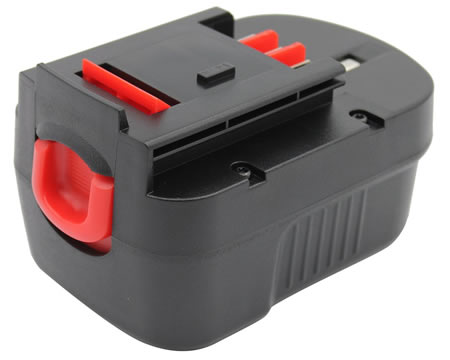 Replacement Black & Decker CP14K Power Tool Battery