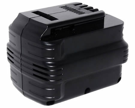 Replacement Dewalt DW006K2XE Power Tool Battery