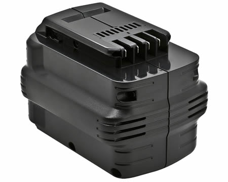 Replacement Dewalt DE0243-XJ Power Tool Battery